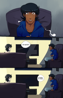 ElectroMania chapter 2 Page 9 by dratinigirl