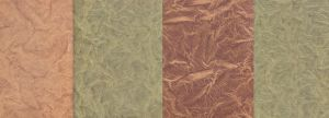 4 new textures by Tsabo6