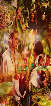 Clace by EternityOfLove