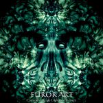 CD Cover IV by FurorArt