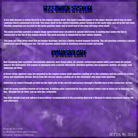 R22 Powerplant Info Sheet by Jetta-Windstar