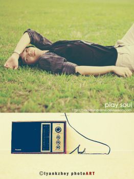 play soul by broadsyndrome