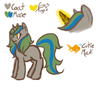 Frenchie pone ref by Frozenheart236