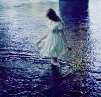 deeper waters by classically-fragile