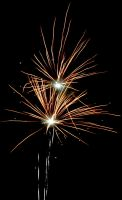 Fireworks by Pulven