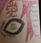 Your Mother Loves You by aerogrrl02