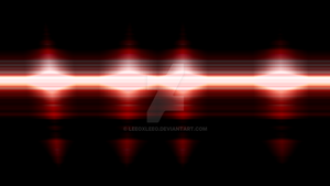 leeoxleeo Abstract Background by leeoxleeo
