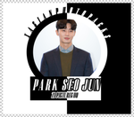 Photopack 3087 // Park Seo Jun. by xAsianPhotopacks