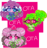 OPEN: CS OTA BUST ADOPTS on hold~ by you-are-butt