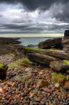 Colours of the Coast by FlippinPhil