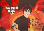 Happy B-Day Billie by BeatlesGirl46