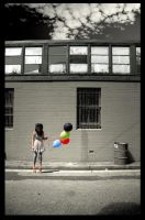 Balloons2 by reinvent1