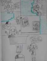 CP High ch 1 page 2 by rachie-may845
