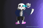 Bad Time by Superfluffy28