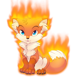 Firefox Dock Icon by Atys01