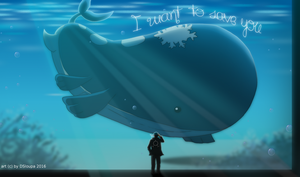 Save the Wailord