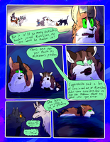 Convocations Page 44 by bigfangz