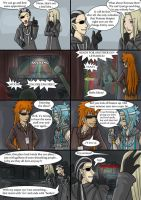 TOTWB. Page 30. by Lord-Evell