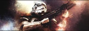StormTrooper sig by two-e-one