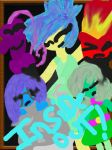 Inside out by Samm56641