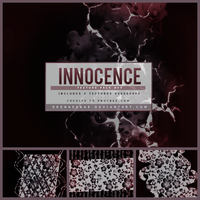 Innocence Texture Pack (#49) by ErenaeErae