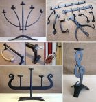 Forged objects 17 by Astalo