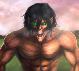 AoT-Rage by Groovern