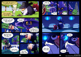 DD - Pages 47 - 48