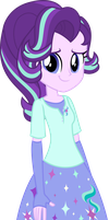 EqG Starlight Glimmer by Osipush
