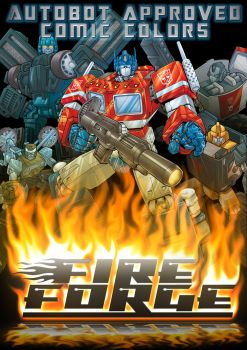 Autobot Approved by crackmatrix