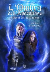 L'ombra dell'Apocalisse EBOOK by esterk2