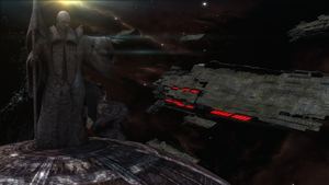 Eve Online Hells Everywhere by Swpp