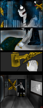 Jeff vs Jane The Killer page 9 by Helen-RubiTH