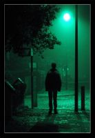 green light night by thomas-darktrack