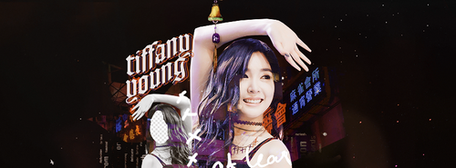 tifany young 8/6 by celinaxx