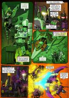Ratbat - page 17 by Tf-SeedsOfDeception