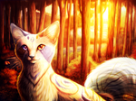 || Faron - Commission || by TabbyCat0066