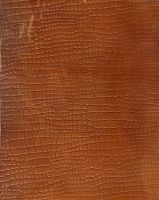 Leather Texture 3 by Alharaca