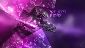 Project: Fiora by Xael-Design
