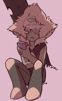 I don't understand by Peryton-Faun