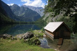 Obersee by vttiste