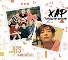 Photopack 2289 // BTS by xAsianPhotopacks