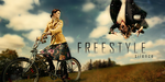 Freestyle by Silence-sk