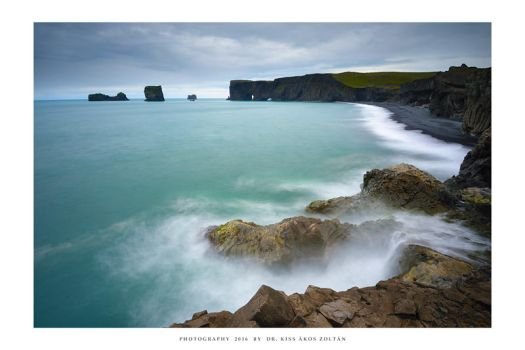 Iceland - XXX by DimensionSeven