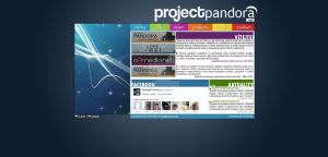 Project Pandora v.2 final by Ingnition