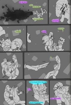 Deliverance R3 page 9 by Theplutt97