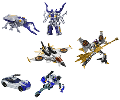 Medabots Digibash by Air-Hammer