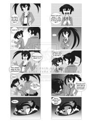 BRS in the world of reality 34 by pink-hudy