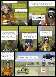 Serix - Part 1: Page 28 by JollyBiscuit