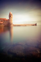 Collioure 8380 by correiae